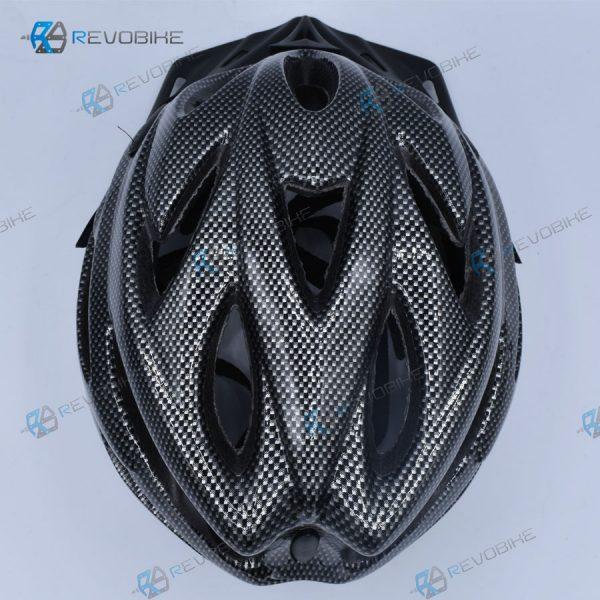 کلاه حرفه ای دوچرخه سواری