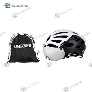 کلاه دوچرخه سواری bonito
