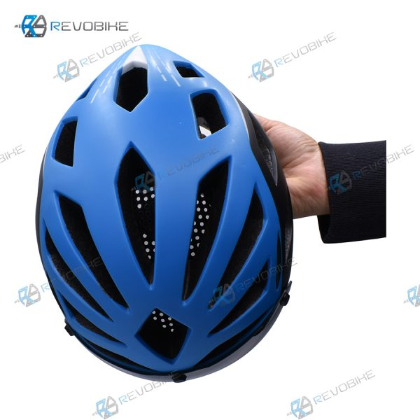 کلاه دوچرخه giro
