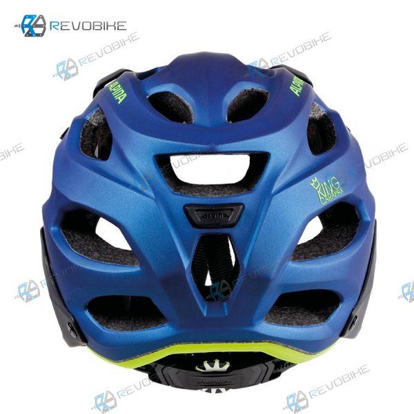 کلاه دوچرخه سواری حرفه ای