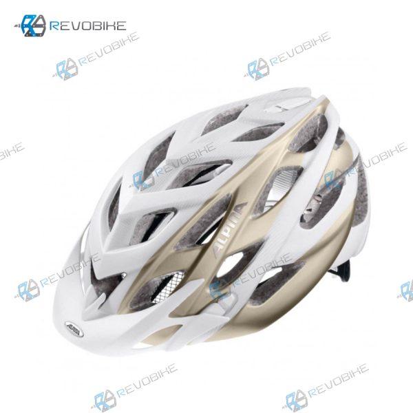 کلاه دوچرخه دیجیکالا