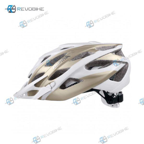 کلاه دوچرخه دیجی کالا