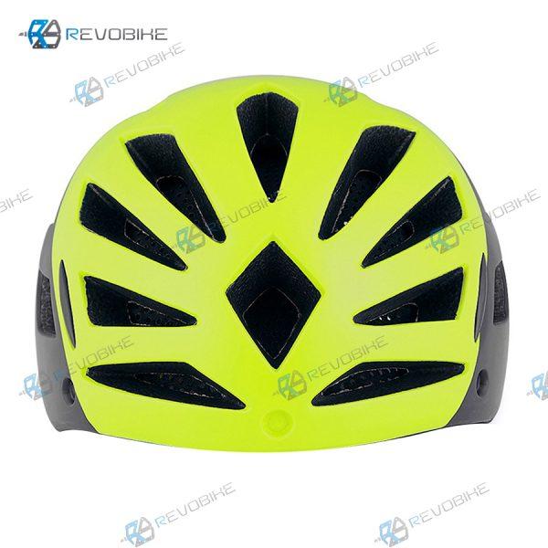 کلاه دوچرخه سواری جاینت