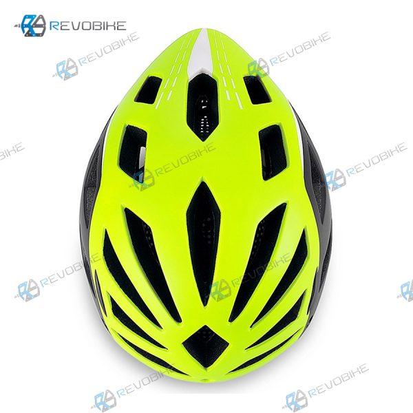 کلاه دوچرخه سواری uvex