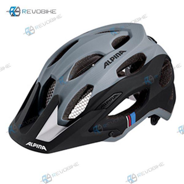 کلاه ایمنی دوچرخه دیجی کالا