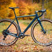 اجزای دوچرخه