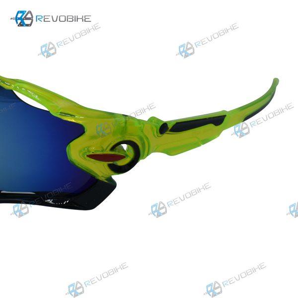 عینک کوهنوردی