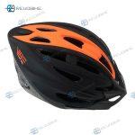 کلاه دوچرخه وایب مدل LAGUNA
