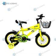 دوچرخه 12