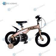 دوچرخه بچه گانه ارزان
