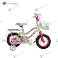 دوچرخه عمده فروشی تهزان