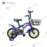 دوچرخه دیجی کالا