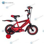 دوچرخه ارزان عمده