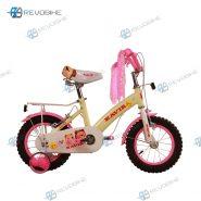 خرید دوچرخه بچه گانه ارزان