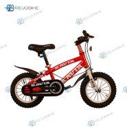 خرید عمده دوچرخه چینی