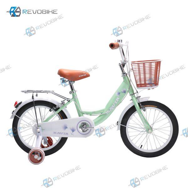 فروش دوچرخه عمده