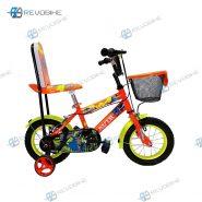 دوچرخه پسرانه