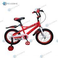 دوچرخه فروشی گمرک