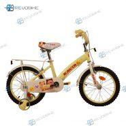 خرید دوچرخه بچه