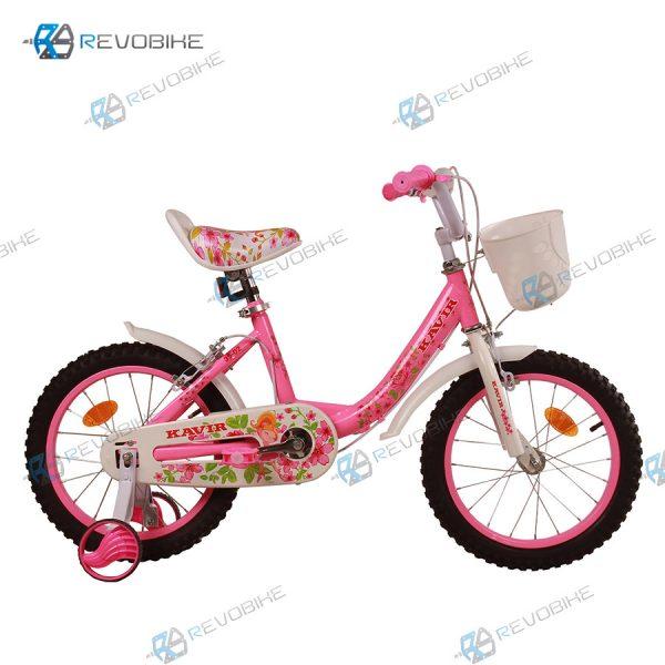 خرید دوچرخه بچه گانه اینترنتی