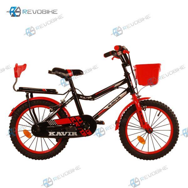 دوچرخه عمده فروشی