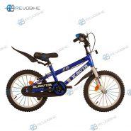 دوچرخه عمده ای