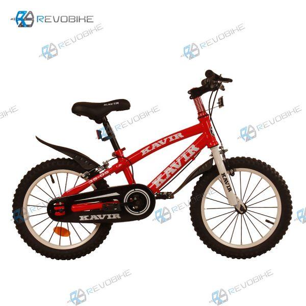 خرید دوچرخه عمده