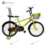 خرید دوچرخه صفر