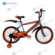 دوچرخه بچه