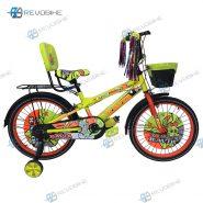 دوچرخه بچه گانه 20