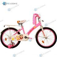 خرید دوچرخه بچه گانه از دیجی کالا