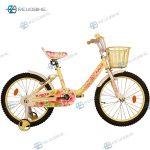 خرید عمده دوچرخه بچه