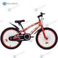 فروش عمده دوچرخه بچه گانه