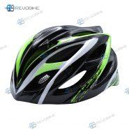 کلاه ایمنی دوچرخه مدل GRE1