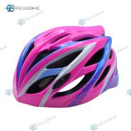 کلاه ایمنی دوچرخه مدل PRE1
