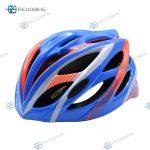 کلاه ایمنی دوچرخه مدل BL1
