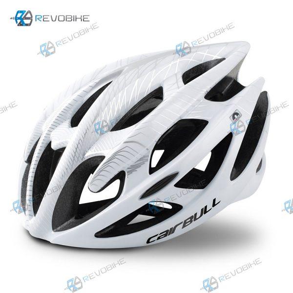 کلاه دوچرخه