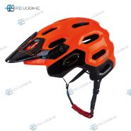 کلاه ایمنی دوچرخه مدل cairbull کد CB 29