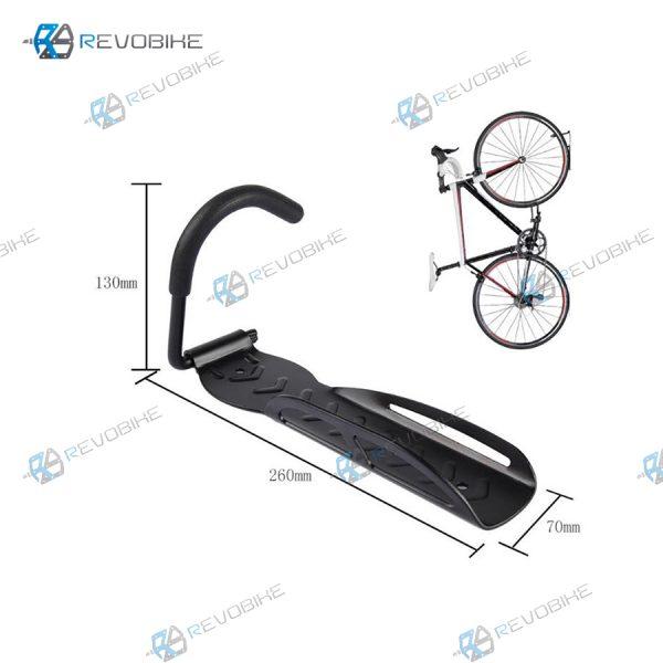 پایه نگهدارنده دوچرخه مدل G1