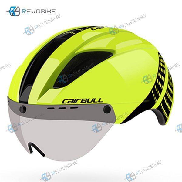 کلاه دوچرخه سواری دیجی کالا