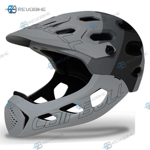 کلاه دوچرخه abus